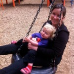 Interview with Monica Walker, Holistic Health Practitioner in NE Portland, Oregon (Part II)