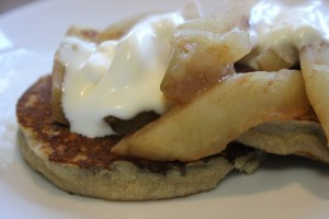 pancakes_apples