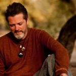 "Interview with Dean ""Rehmannia"" Thomas of Shaman Shack Herbs"