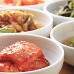 How to Add Cultured and Fermented Foods to Your Diet to Boost Your Health and Immune System, and Remineralize Your Body
