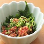 Using Cultured and Fermented Foods to Restore Gut Flora, Increase Nutrient Absorption, and Strengthen the Immune System