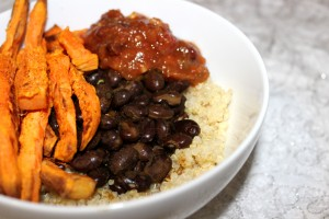 Black_Bean_Quinoa_Sweet_Potato_Bowl