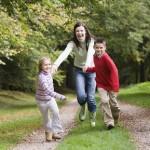 Are We Raising Spoiled Children Through Attachment Parenting?