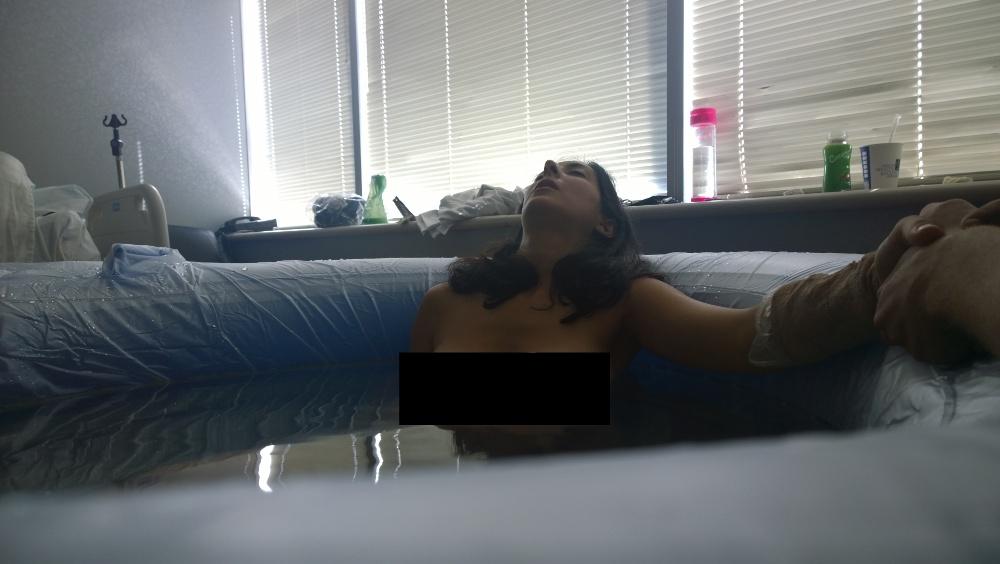 Waterbirth1
