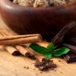 Chia Seeds Recipe: Chocolate Mousse Chia Pudding Recipe (Raw, Vegan, Paleo)