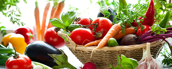 fresh-produce-vegetables-556