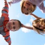 Guest Post: 5 Healthy Snack Ideas for Preschoolers – by Lauren Nastasi