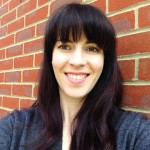 {Interview} From IBS to Abundant Wellness – Wellness Coach & Yogini Kim Armstrong Shares Her Story