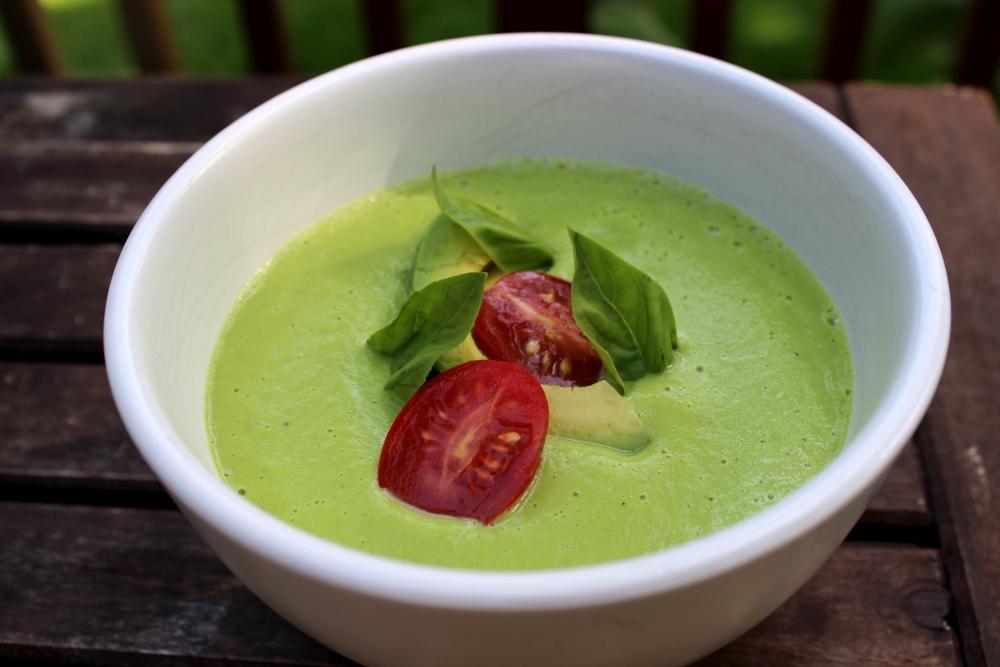 pea_avocado_soup