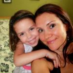 {Breastfeeding Stories} Breastfeeding While Battling Cancer – by Magdalena Maslowska