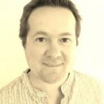 {The Peaceful Parenting Series} Torsten Klaus of Dads Talk Community