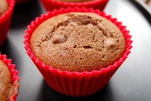 Chocolate_Muffins_Small