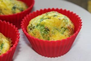 GF-Egg-Muffins