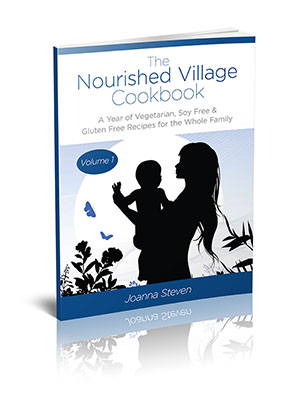Nourished_Village_vol1_ebook