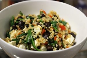 Spinach_Feta_Quinoa_Bowl-Small