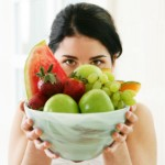 My 10 Favorite Time Saving Tips for Moms Who Want to Eat Well