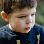 """Can we please stop referring to children as """"assholes"""" (and other derogatory terms)?"""