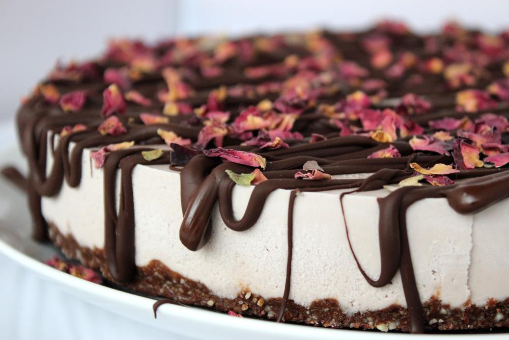 Strawberry_Rose_Cheesecake