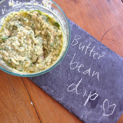Butter_Bean_Dip