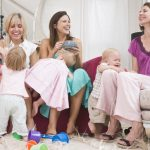 {Article}  What I really Mean When I Ask For Playdates {A Guest Post for Parenting For Wholeness}