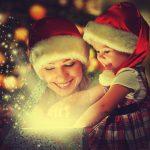 {Article} How to Skip the Santa Myth… But Keep the Magic Alive.