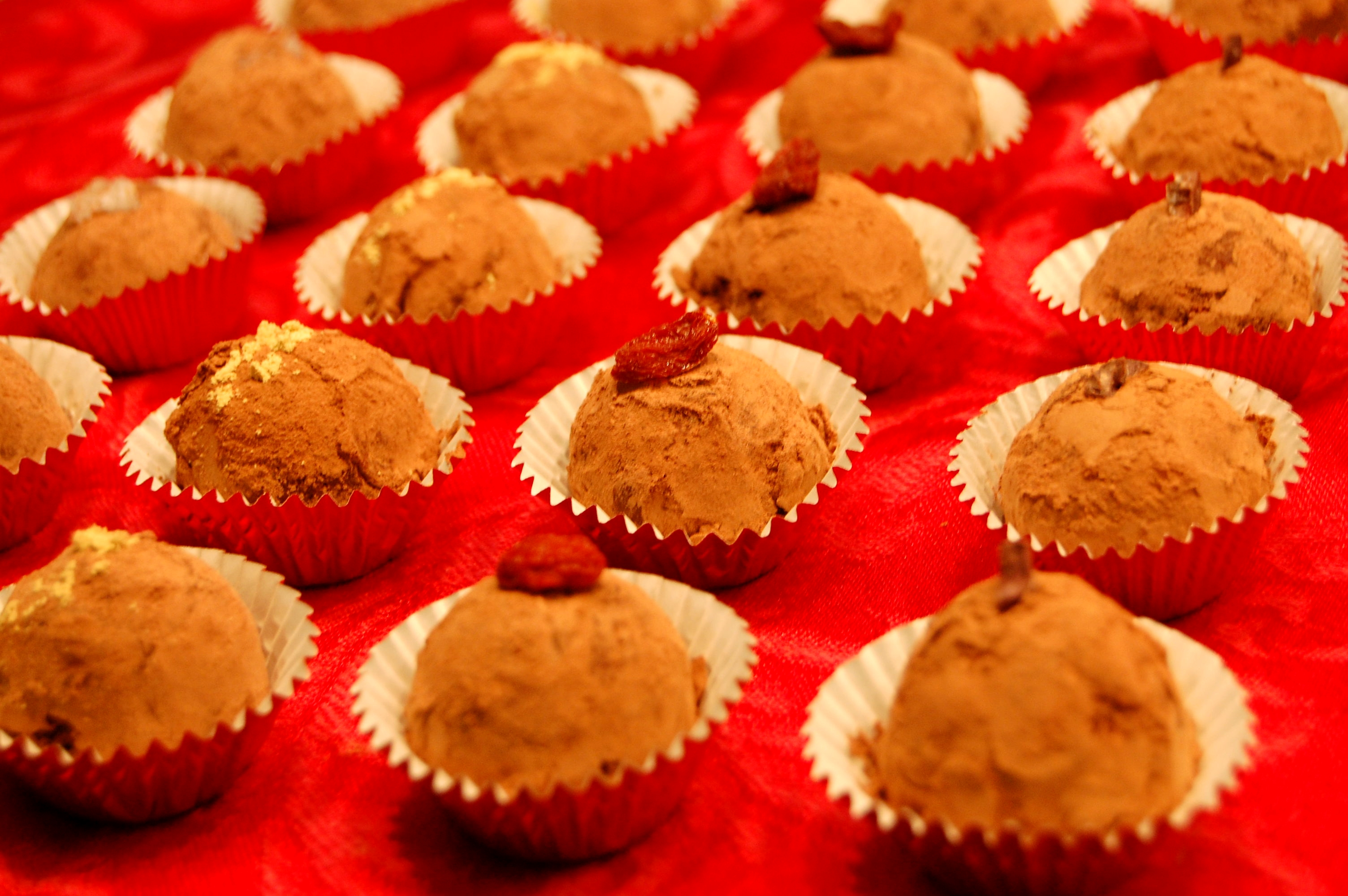 truffles_4_flavors_large