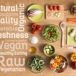 {Article} 5 Versions of Vegetarianism that Should be Avoided {A Guest Post for Elephant Journal}
