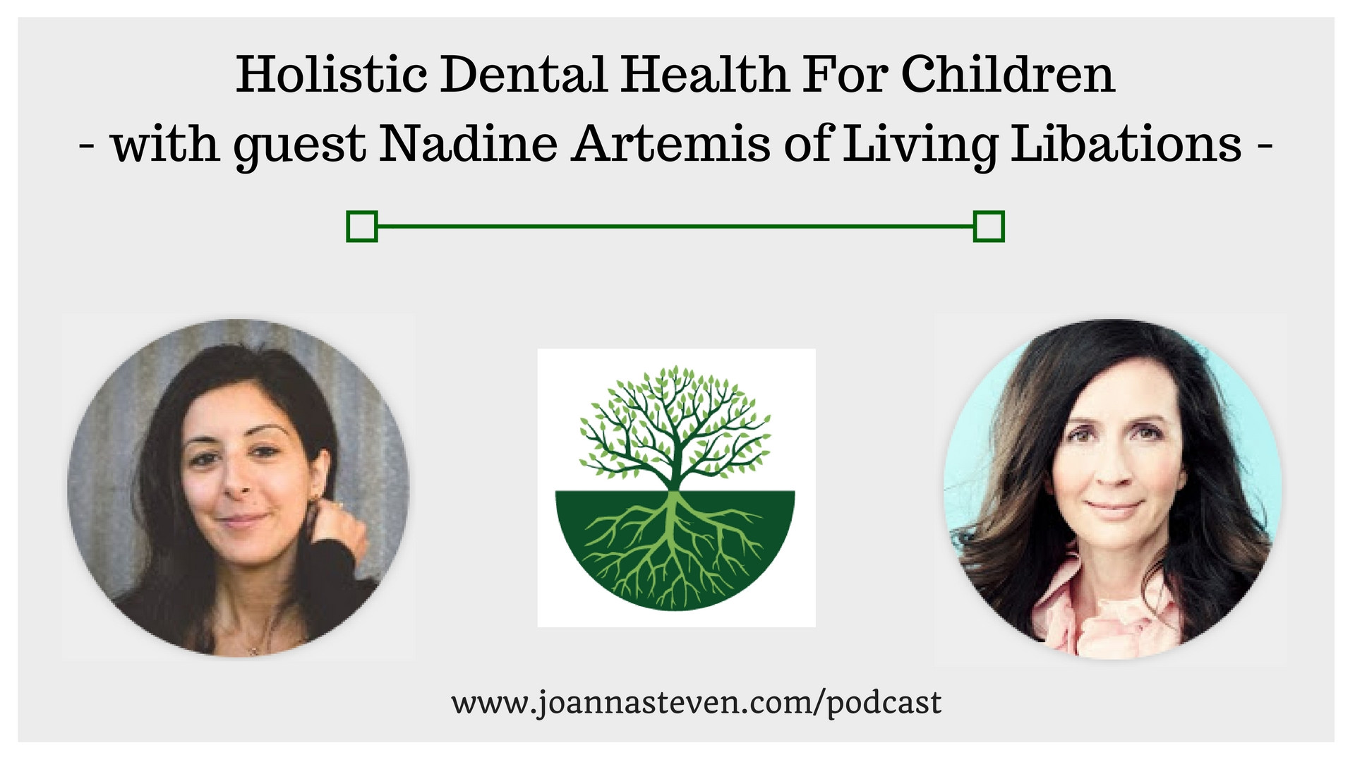 holistic-dental-health