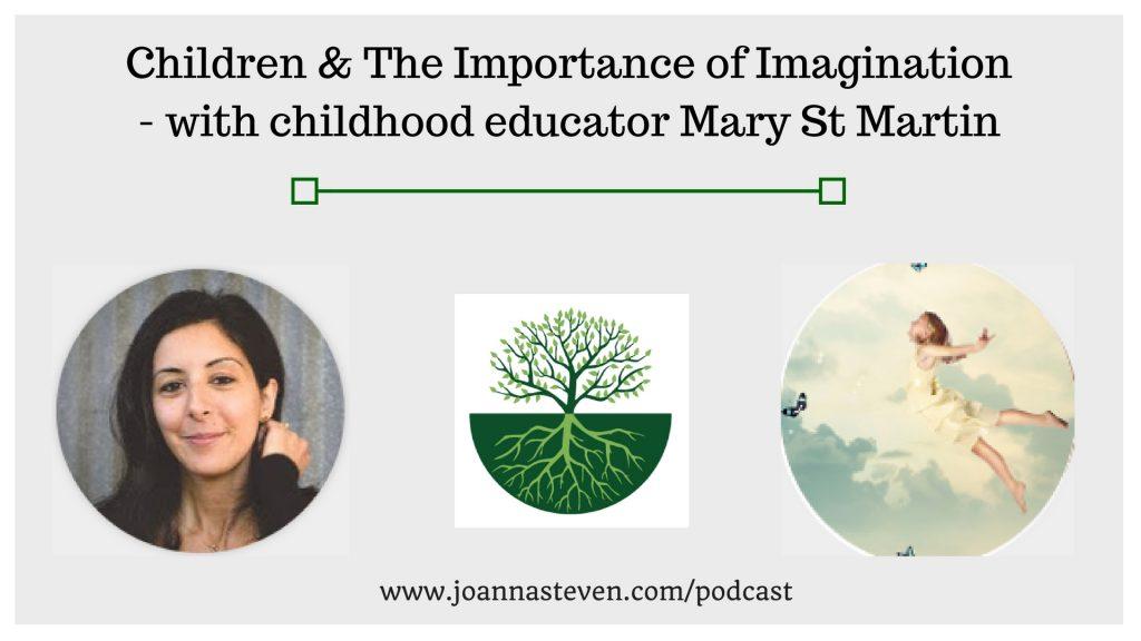Mary St Martin(1)