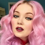 {Guest Post} Doe Deere: The Queen of Unicorns and Lime Crime Makeup Founder