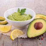 {Recipe} Creamy Kelp Avocado Dip {Raw, Vegan, Gluten Free}